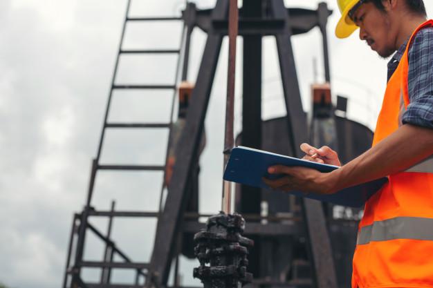 Dịch vụ dịch thuật chuyên ngành dầu khí